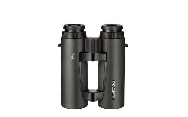 Swarovski Fernglas 10x42 Mit Entfernungsmesser : Swarovski el range w b entfernungsmesser optik