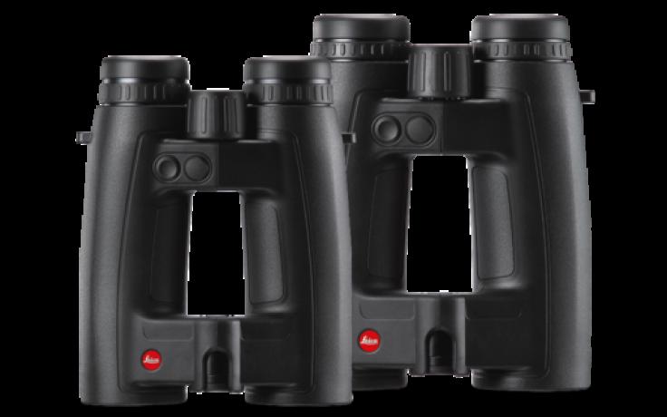 Leica Entfernungsmesser Kaufen : Leica geovid hd r typ entfernungsmesser optik