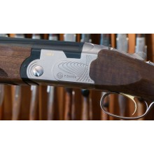 Beretta 686 E Sporting white AS