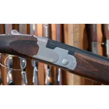 Beretta 686 Onxy Jagd