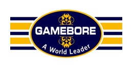 Gamebore Website
