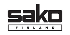 Sako Website