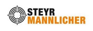 Steyr Mannlicher Website