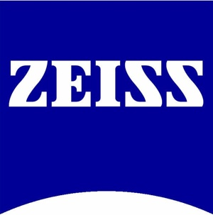 Zeiss Website