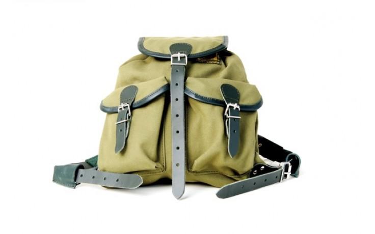 Schmarda - Jagdrucksack für Kinder