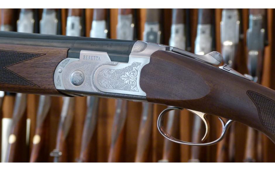 Beretta Silver Pigeon I Jagd