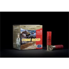 28G Gamebore Pure Gold 19/6P