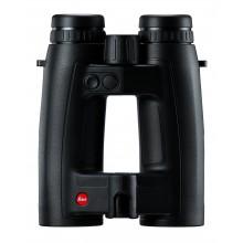 Leica Geovid HD-R 8x42 (Typ 402)