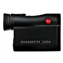 Rangemaster CRF 1600-B