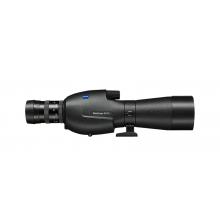 Zeiss Victory DiaScope 65 T* FL