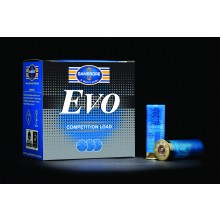 12G Gamebore EVO 24/7,5P