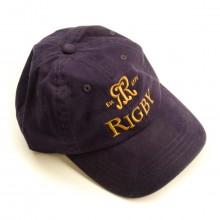 Rigby Baseball Cap