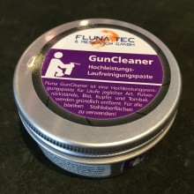 Fluna GunCleaner