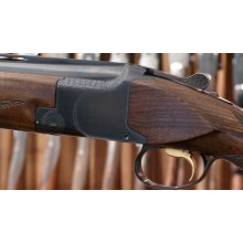 FN B25