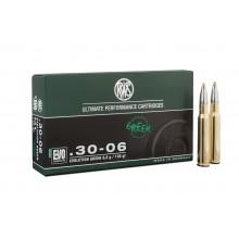 RWS 30.06 EVO Green 8,8 gr