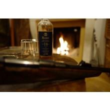 "John Rigby & Co. ""Highland Stalker"" .275 Rigby"