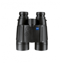 Zeiss Victory 10x45 T* RF
