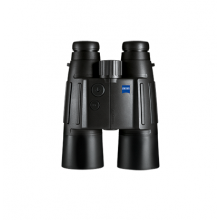 Zeiss Victory 10x56 T* RF