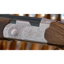 Beretta 687 Silver Pigeon III Special edition Hunting