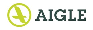 Aigle Website