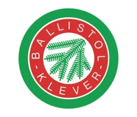 Ballistol Website
