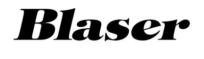 Website Blaser