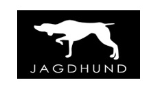 Jagdhund Website