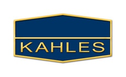 Kahles Website