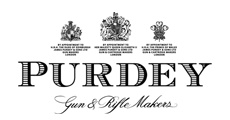 J. Purdey & Sons Website
