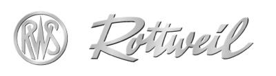 RWS Website