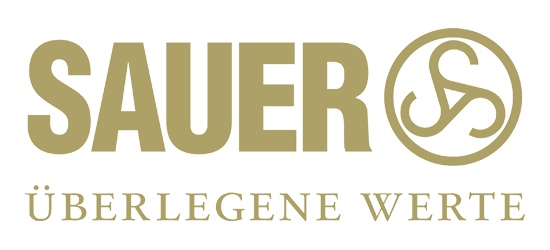 Sauer Website