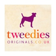 Tweedies Website